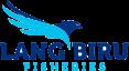 Langbiru Fisheries